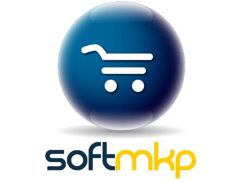 Soft MKP - Plataforma ecommerce