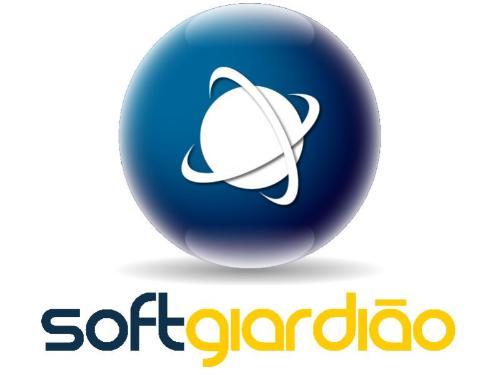 Soft Guardião - Sincronização de dados