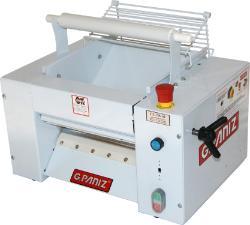 CILINDRO LAMINADOR ELETR. CL-300 MINI  EPOXI (402) 220V GASTROMAQ