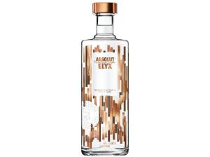 VODKA ABSOLUT ELYX 1500ML