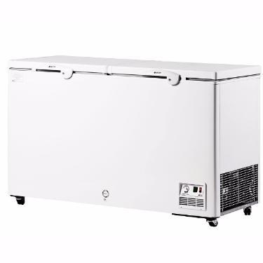 Freezer Horizontal Fricon 503 Litros HCED-503