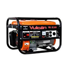 GERADOR DE ENERGIA A GASOLINA MONOFÁSICO VG3100 - VULCAN