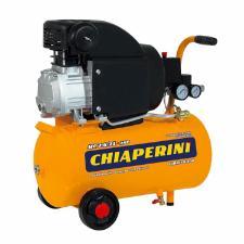 MOTOCOMPRESSOR 7,6/21 2 HP - CHIAPERINI