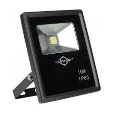 REFLETOR LED SLIM 10W - BRASFORT