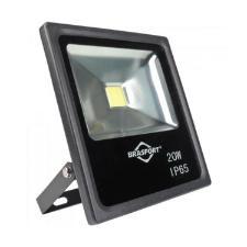 REFLETOR LED SLIM 20W - BRASFORT