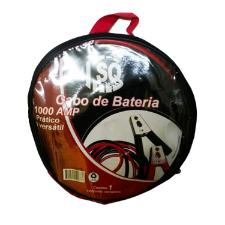 CABO DE BATERIA 1000AMP 2 METROS -SQ