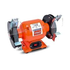 Motor Esmeril De Bancada Gr360 360w - Intech Machine