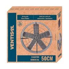EXAUSTOR 50CM - VENTISOL